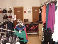 COM 301 Trading boutique in Dolores (12)