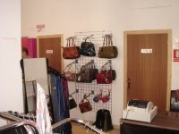 COM 301 Trading boutique in Dolores (13)