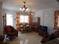 Ground floor apartment in San Isidro (3)
