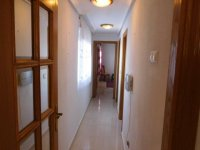 Ground floor apartment in San Isidro (5)