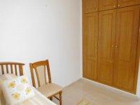 Ground floor apartment in San Isidro (8)