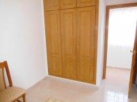 Ground floor apartment in San Isidro (9)