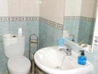 Ground floor apartment in San Isidro (12)