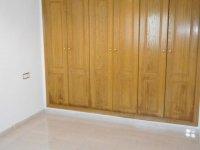 Ground floor apartment in San Isidro (13)