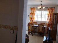 Ground floor apartment in San Isidro (16)