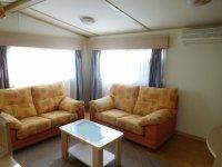 3 bed Eurocasa Park Home (3)