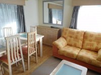 3 bed Eurocasa Park Home (4)