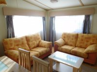 3 bed Eurocasa Park Home (1)