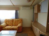3 bed Eurocasa Park Home (5)