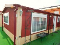 3 bed Eurocasa Park Home (6)