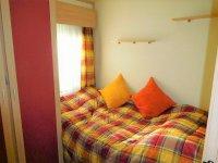 3 bed Eurocasa Park Home (12)