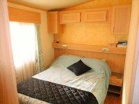 3 bed Eurocasa Park Home (13)