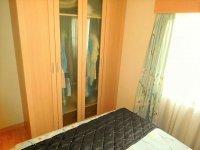 3 bed Eurocasa Park Home (14)