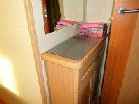 3 bed Eurocasa Park Home (15)