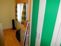 3 bed Eurocasa Park Home (16)