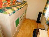 3 bed Eurocasa Park Home (17)