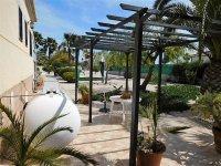 Luxury Villa in Catral (2)