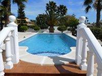 Luxury Villa in Catral (4)