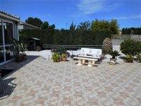 Luxury Villa in Catral (5)
