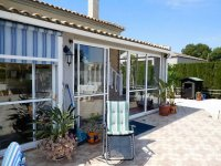 Luxury Villa in Catral (6)