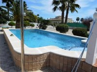 Luxury Villa in Catral (7)