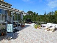 Luxury Villa in Catral (9)