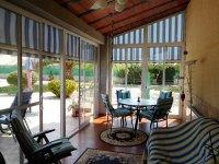 Luxury Villa in Catral (10)
