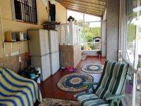 Luxury Villa in Catral (11)