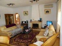 Luxury Villa in Catral (14)