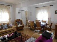 Luxury Villa in Catral (15)
