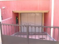 RS1001 Rent to Buy Townhouse (1)
