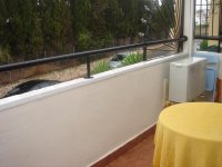 Lomas De Golf , Apartment (14)
