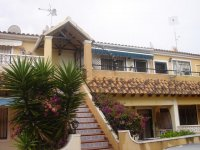 Lomas De Golf , Apartment (16)