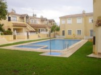 Lomas De Golf , Apartment (17)