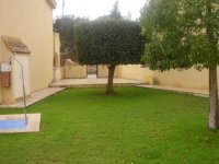 Lomas De Golf , Apartment (19)