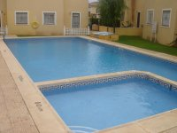 Lomas De Golf , Apartment (18)