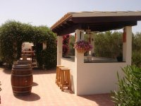 Property of the month. & bed villa in Catral for long term rental. (4)