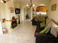 Stunning 4 bedroom Villa (13)