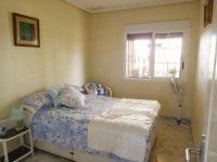 Stunning 4 bedroom Villa (19)