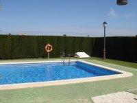 LL 917 Lomas de Cabo Roig (16)