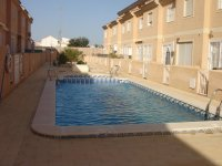 Townhouse in Catral (8)