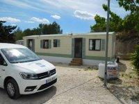 3 bedroom Mobile home in Bigastro (1)