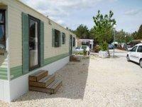 3 bedroom Mobile home in Bigastro (16)