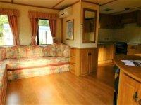 3 bedroom Mobile home in Bigastro (2)