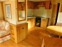 3 bedroom Mobile home in Bigastro (3)