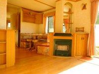 3 bedroom Mobile home in Bigastro (4)