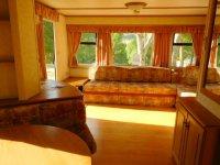 3 bedroom Mobile home in Bigastro (5)