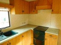3 bedroom Mobile home in Bigastro (7)