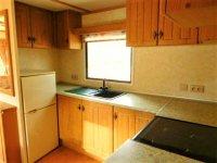3 bedroom Mobile home in Bigastro (6)