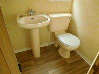 3 bedroom Mobile home in Bigastro (8)